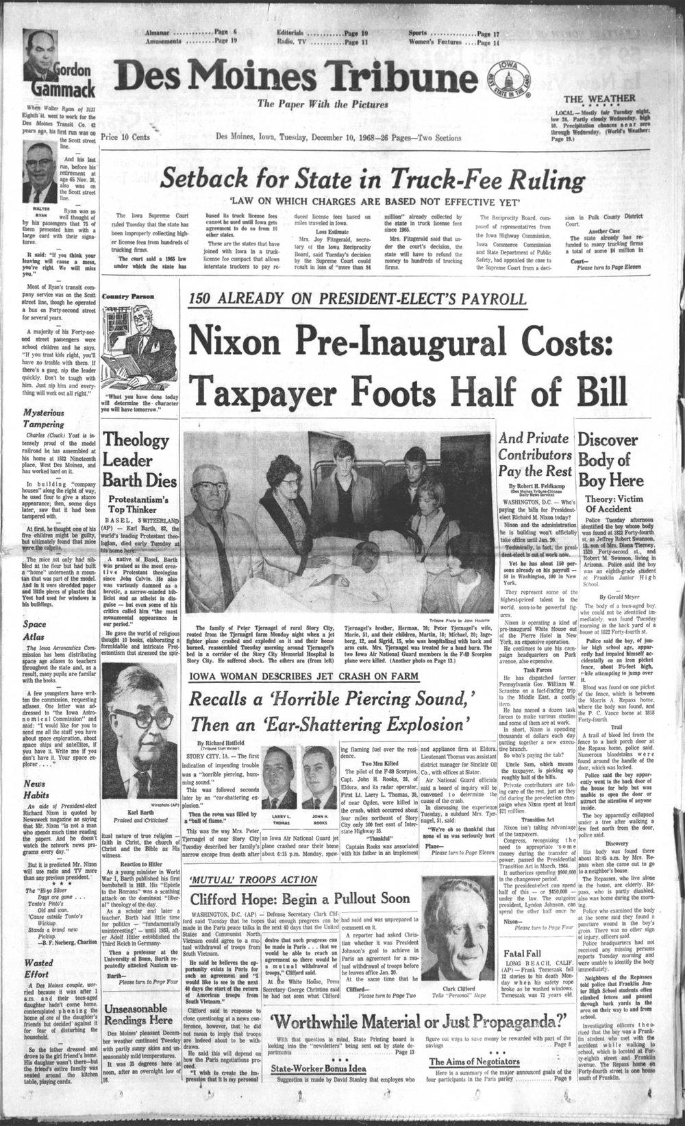 Des-Moines-Tribune-12-10-68-p1full.jpg