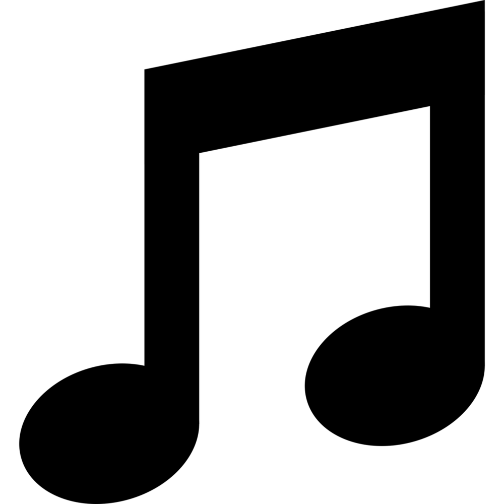 Music note logo.png