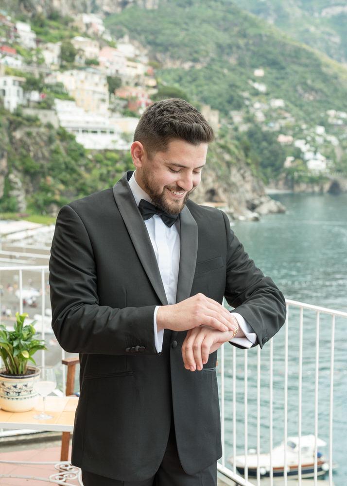 positano-wedding-photographer-K&J-©bottega53-5.jpg