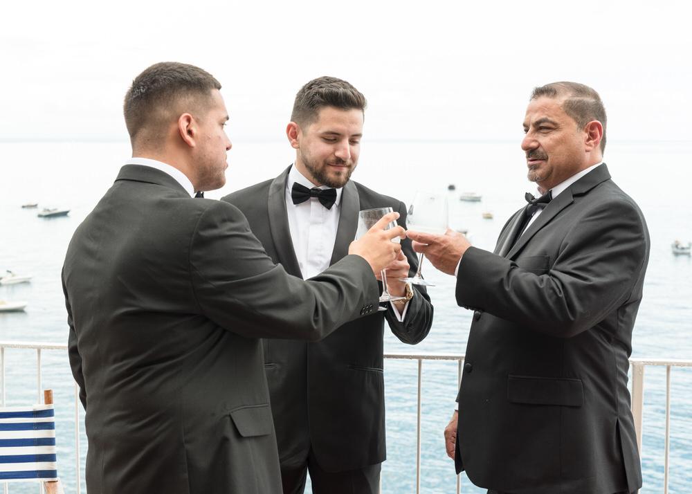 positano-wedding-photographer-K&J-©bottega53-6.jpg