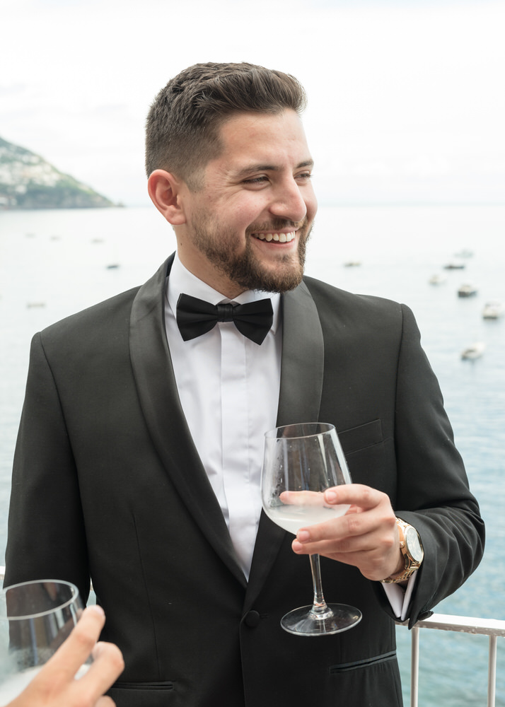 positano-wedding-photographer-K&J-©bottega53-7.jpg