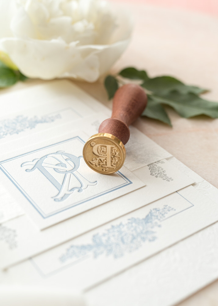 positano-wedding-photographer-K&J-©bottega53-15.jpg