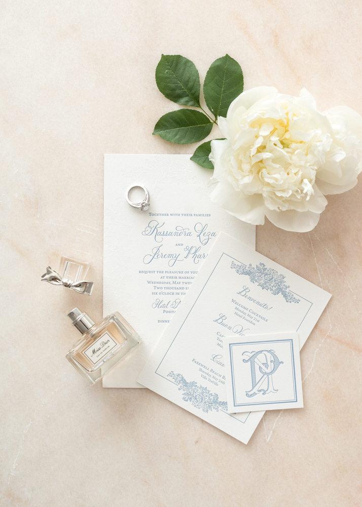 positano-wedding-photographer-K&J-©bottega53-16.jpg
