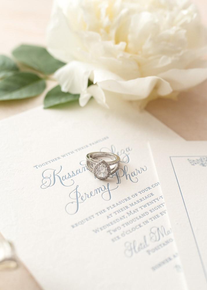 positano-wedding-photographer-K&J-©bottega53-17.jpg