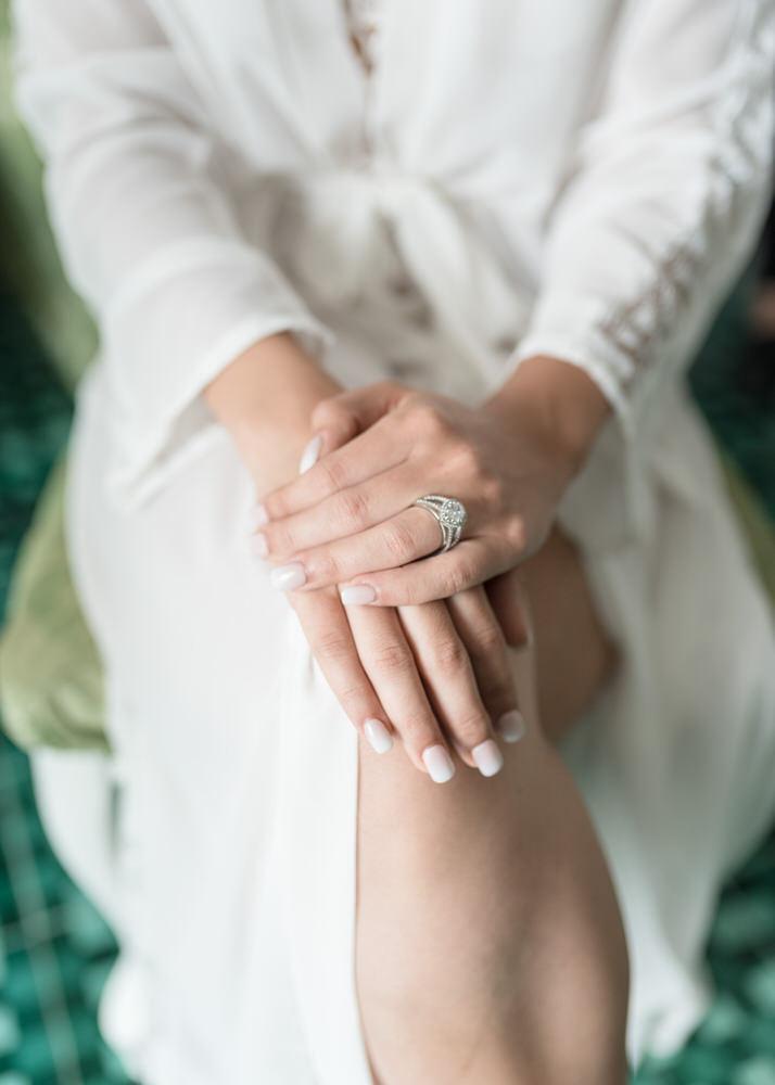 positano-wedding-photographer-K&J-©bottega53-19.jpg