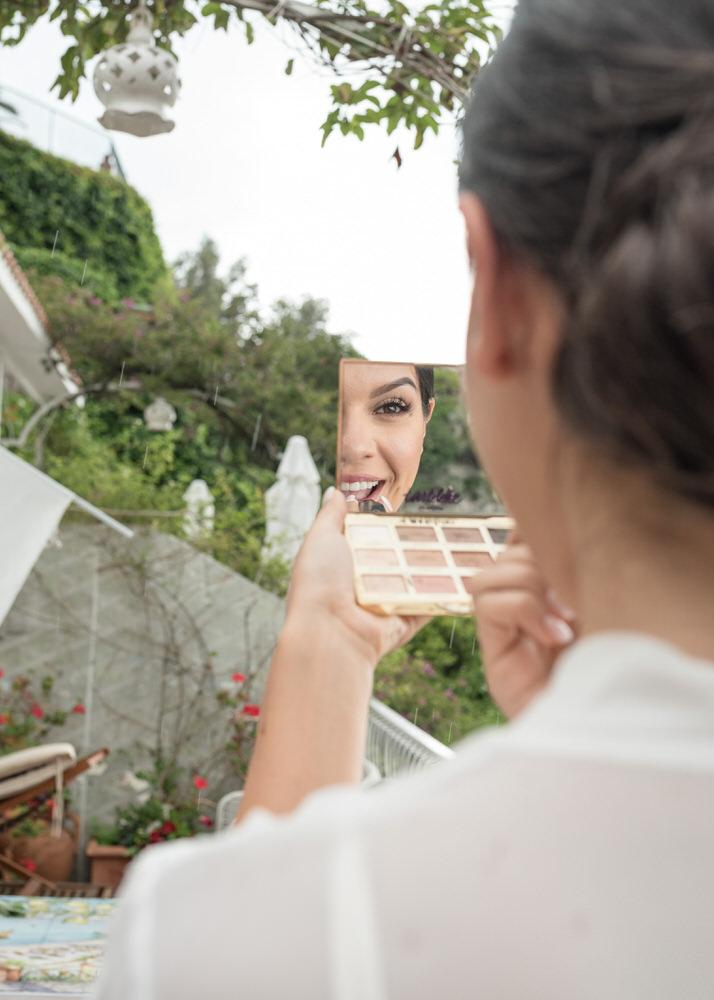 positano-wedding-photographer-K&J-©bottega53-23.jpg