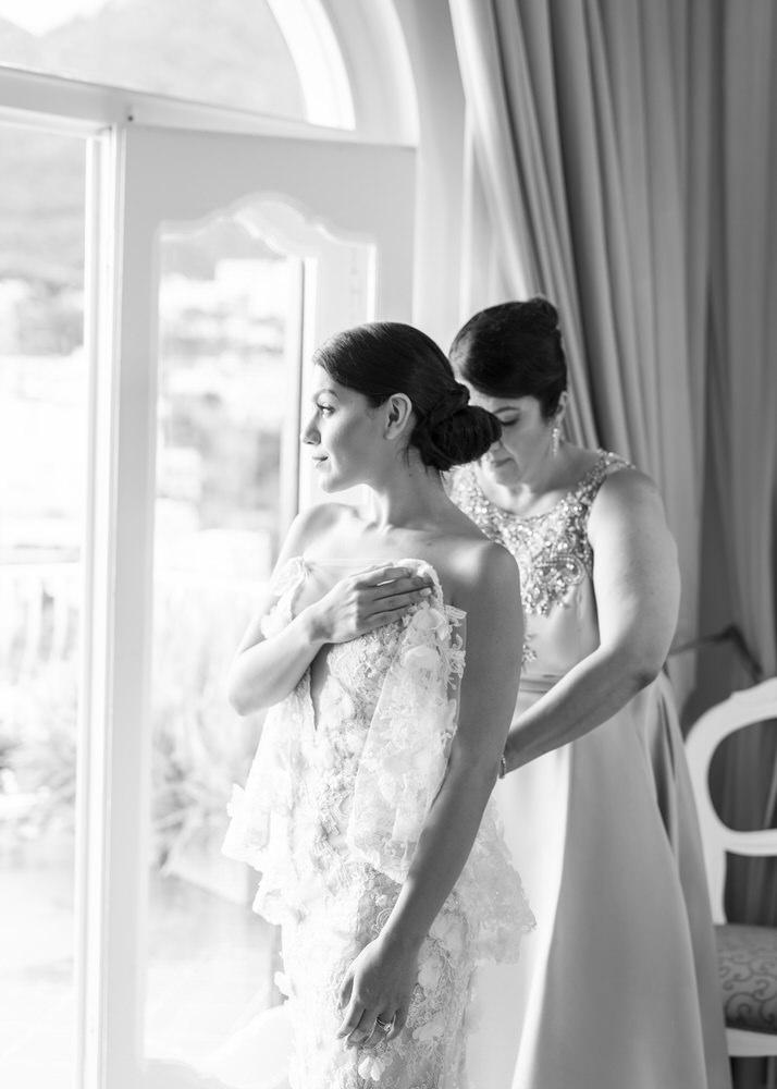 positano-wedding-photographer-K&J-©bottega53-27.jpg