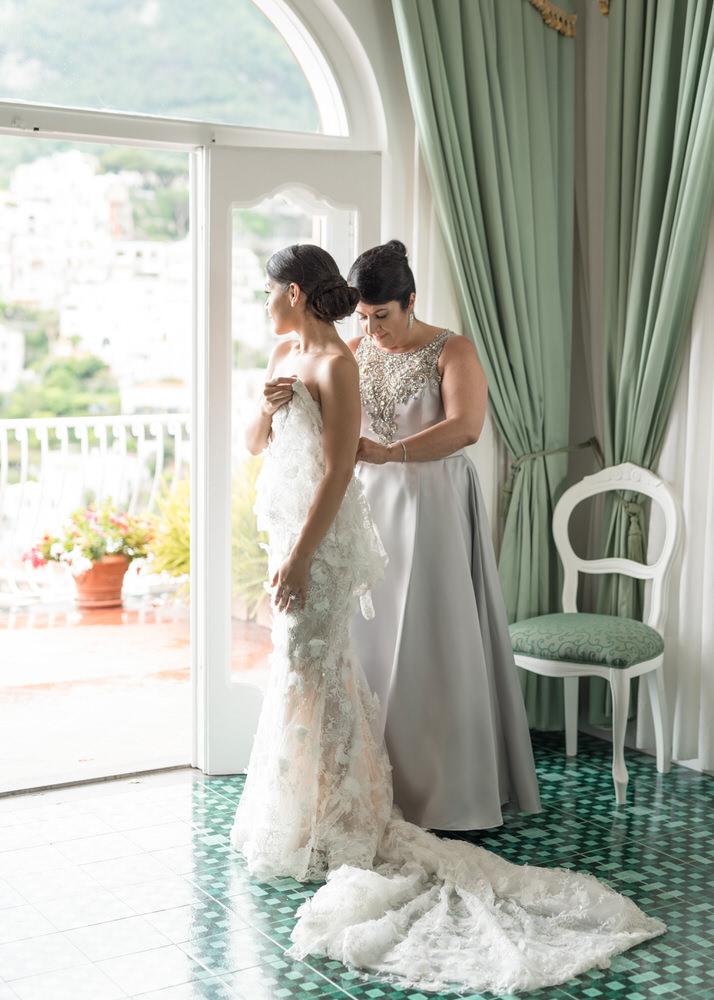 positano-wedding-photographer-K&J-©bottega53-26.jpg