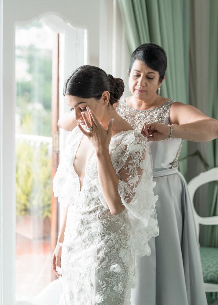 positano-wedding-photographer-K&J-©bottega53-28.jpg