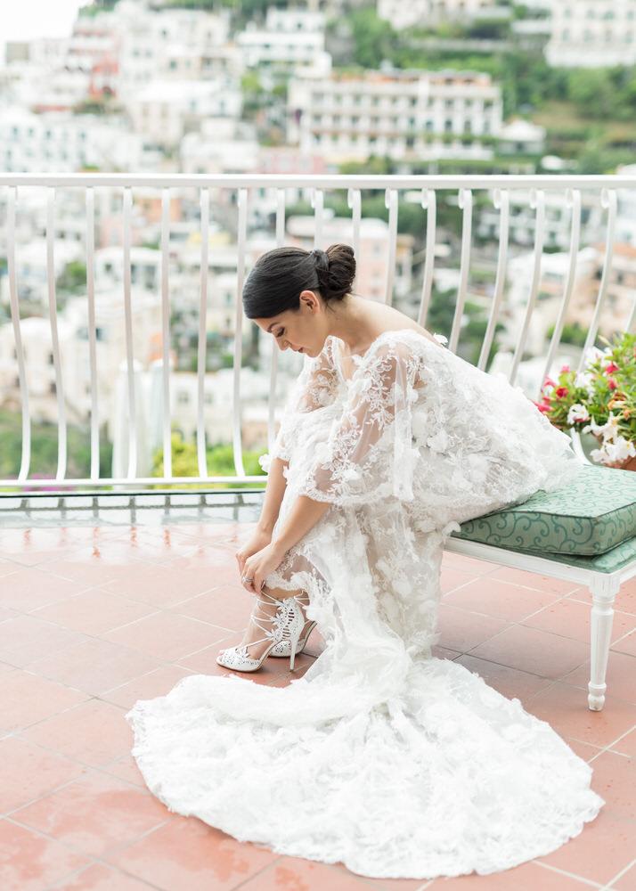 positano-wedding-photographer-K&J-©bottega53-30.jpg