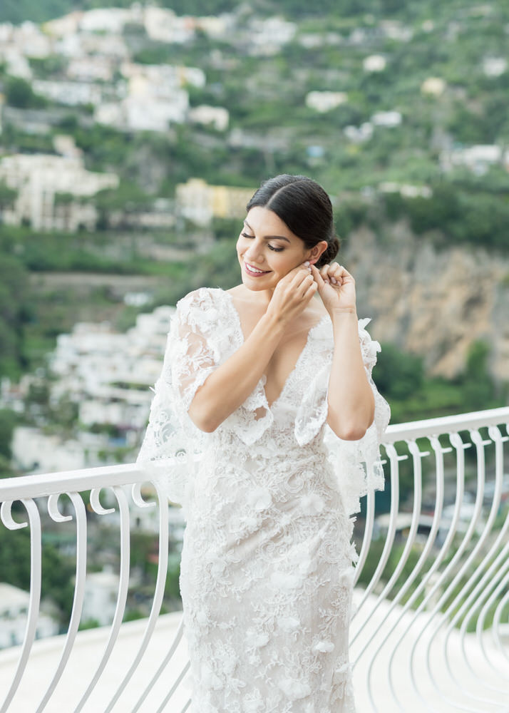 positano-wedding-photographer-K&J-©bottega53-31.jpg