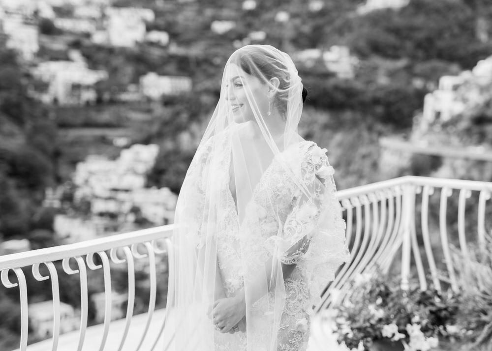 positano-wedding-photographer-K&J-©bottega53-34.jpg