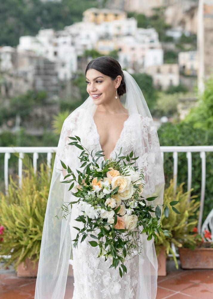 positano-wedding-photographer-K&J-©bottega53-36.jpg