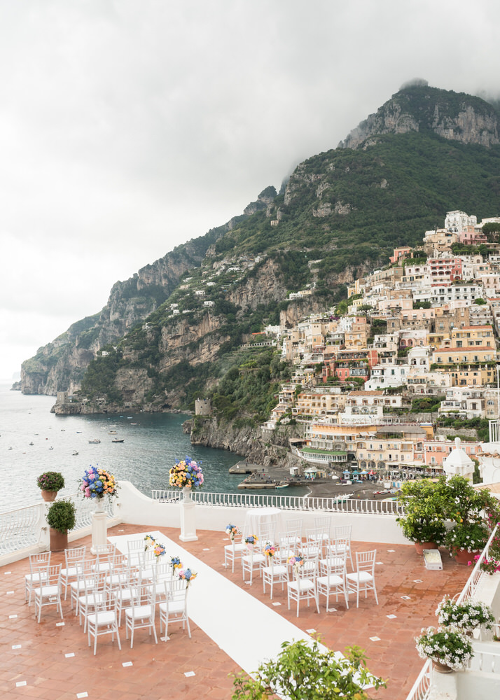 positano-wedding-photographer-K&J-©bottega53-38.jpg