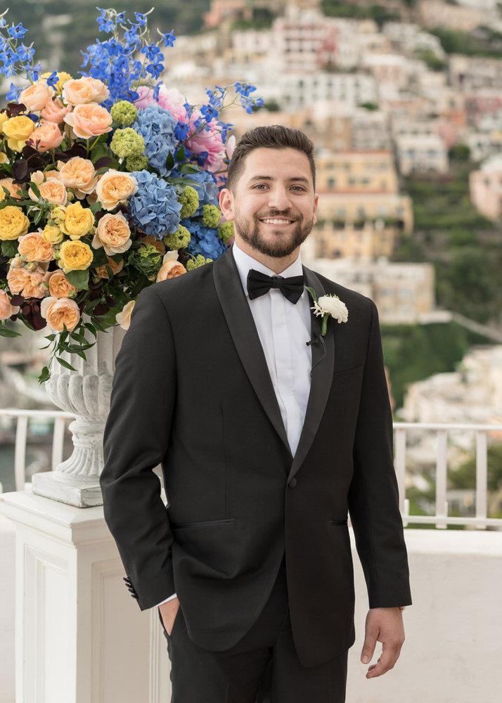 positano-wedding-photographer-K&J-©bottega53-40.jpg