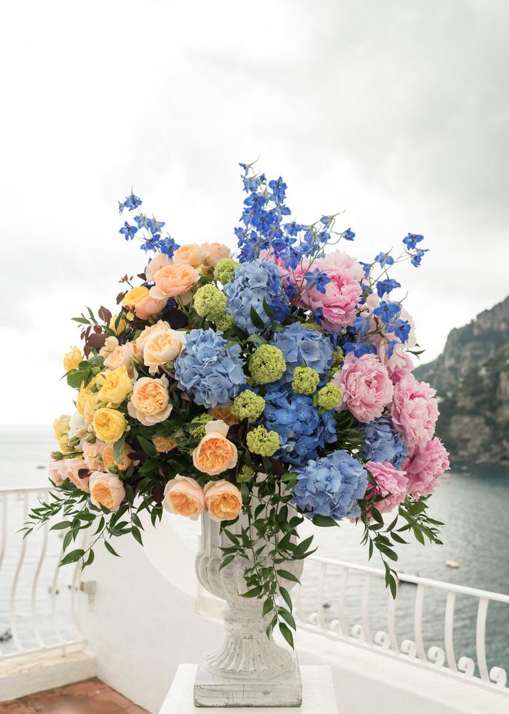 positano-wedding-photographer-K&J-©bottega53-39.jpg