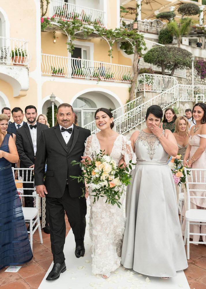 positano-wedding-photographer-K&J-©bottega53-43.jpg
