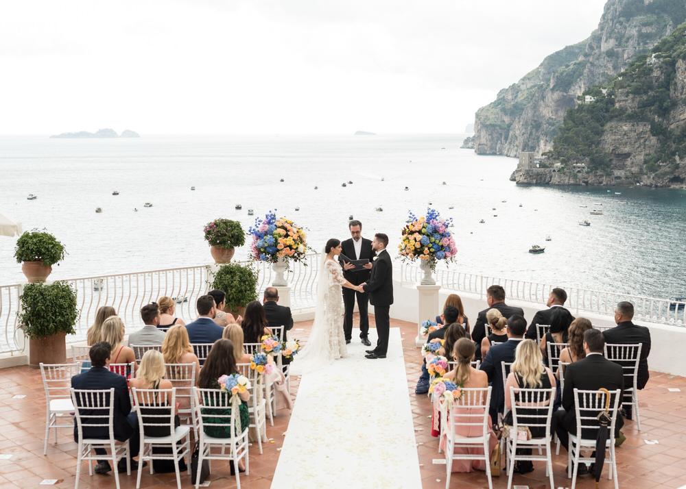 positano-wedding-photographer-K&J-©bottega53-44.jpg