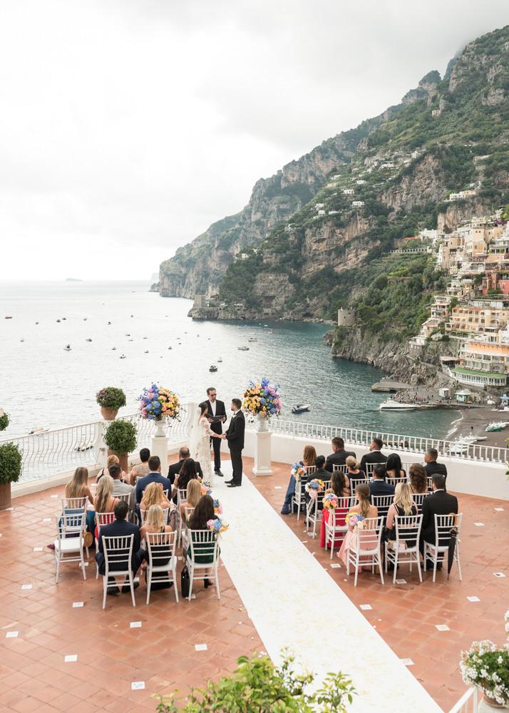 positano-wedding-photographer-K&J-©bottega53-45.jpg