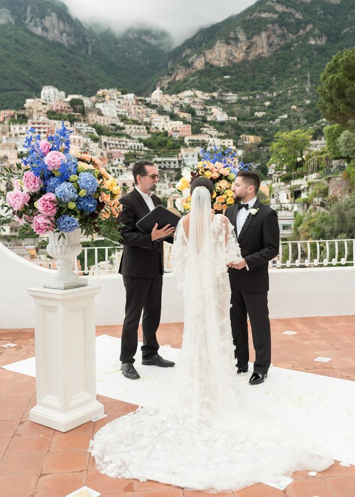 positano-wedding-photographer-K&J-©bottega53-46.jpg