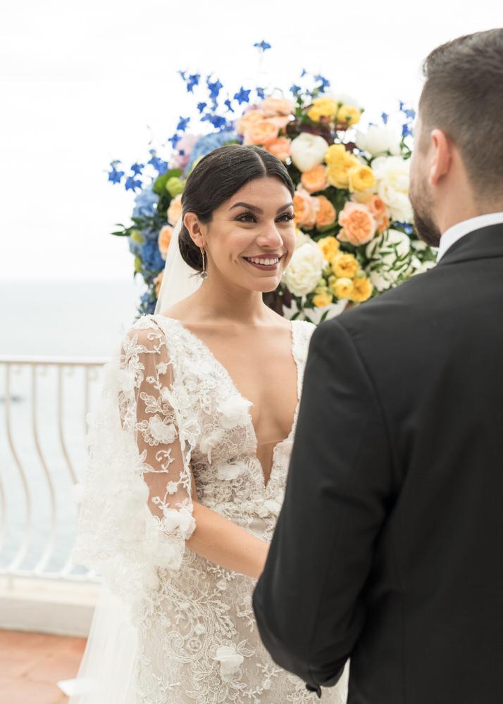 positano-wedding-photographer-K&J-©bottega53-47.jpg