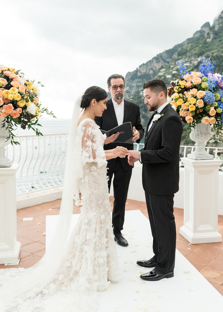 positano-wedding-photographer-K&J-©bottega53-48.jpg