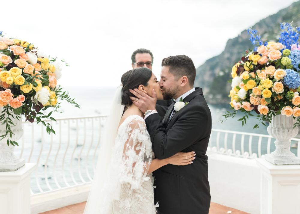 positano-wedding-photographer-K&J-©bottega53-51.jpg