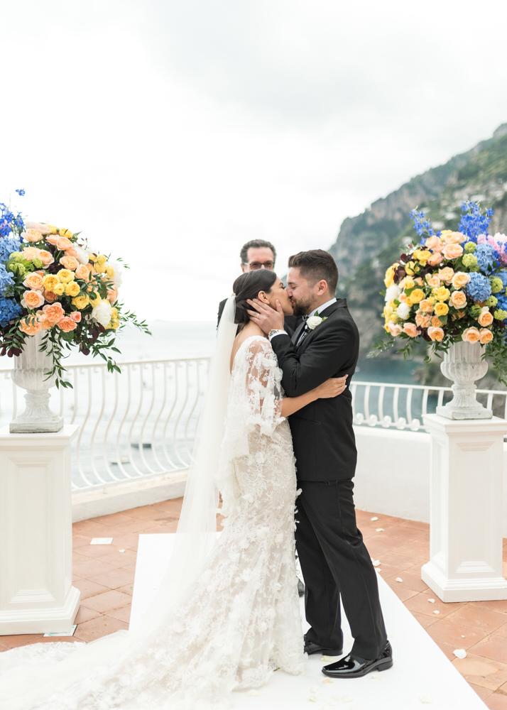 positano-wedding-photographer-K&J-©bottega53-52.jpg