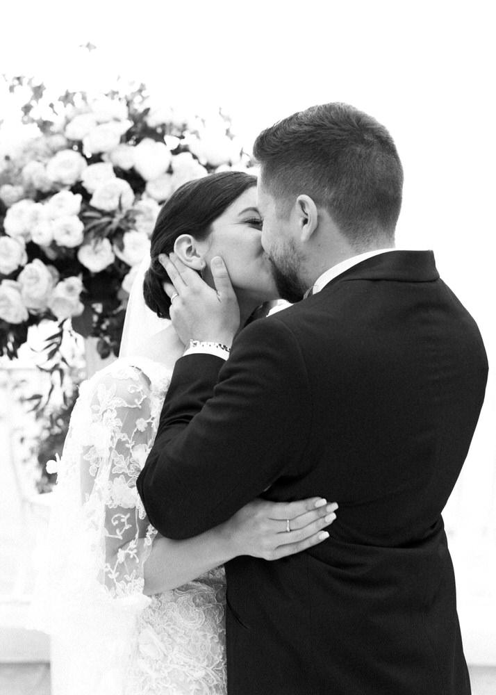 positano-wedding-photographer-K&J-©bottega53-53.jpg