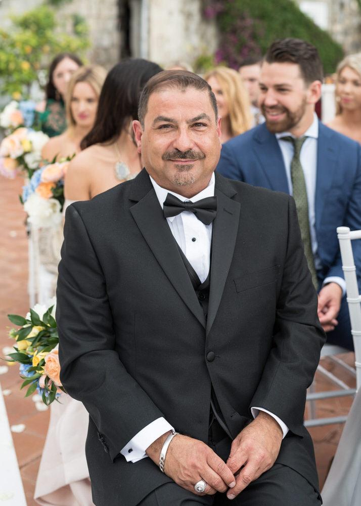 positano-wedding-photographer-K&J-©bottega53-55.jpg