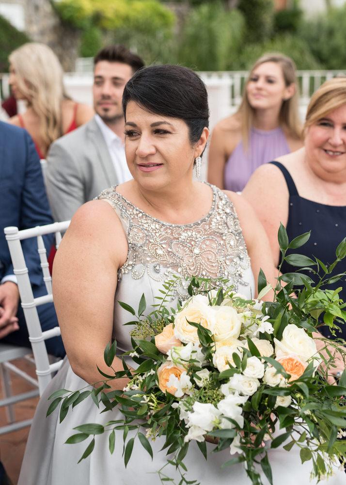 positano-wedding-photographer-K&J-©bottega53-56.jpg