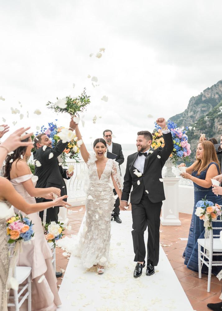 positano-wedding-photographer-K&J-©bottega53-57.jpg