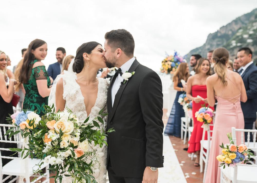 positano-wedding-photographer-K&J-©bottega53-58.jpg