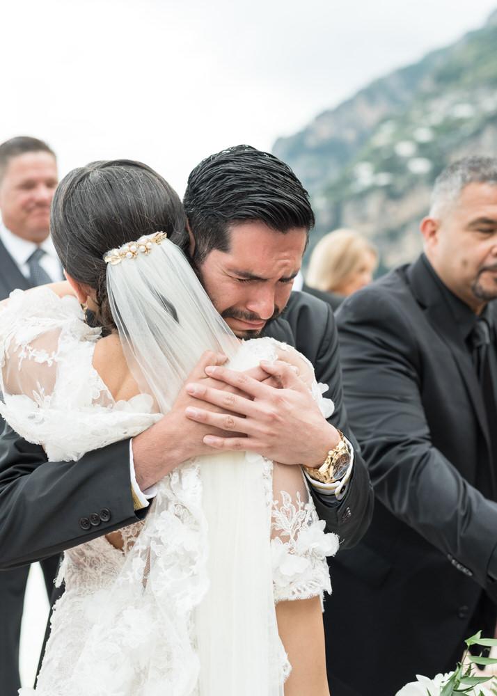 positano-wedding-photographer-K&J-©bottega53-59.jpg