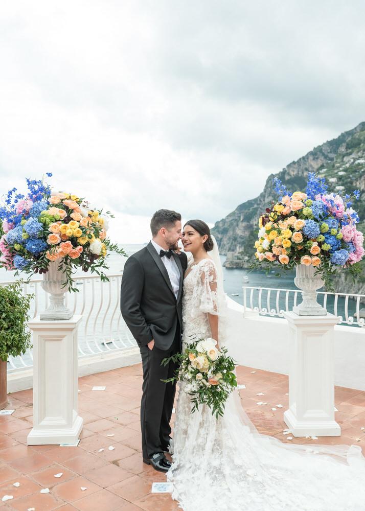 positano-wedding-photographer-K&J-©bottega53-61.jpg