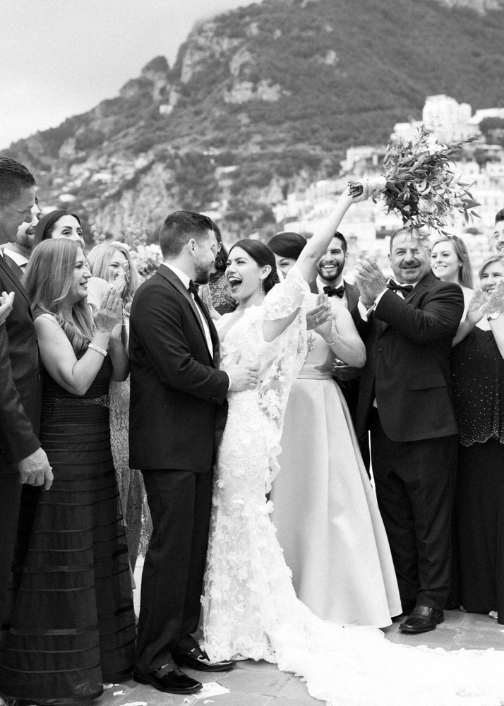 positano-wedding-photographer-K&J-©bottega53-64.jpg