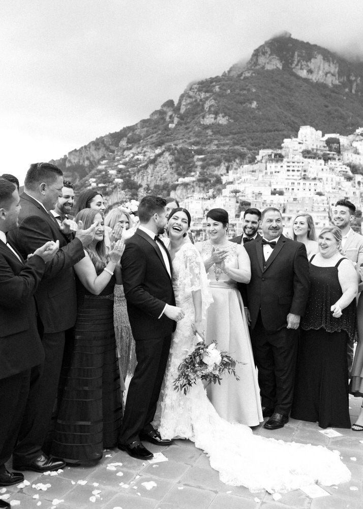 positano-wedding-photographer-K&J-©bottega53-65.jpg