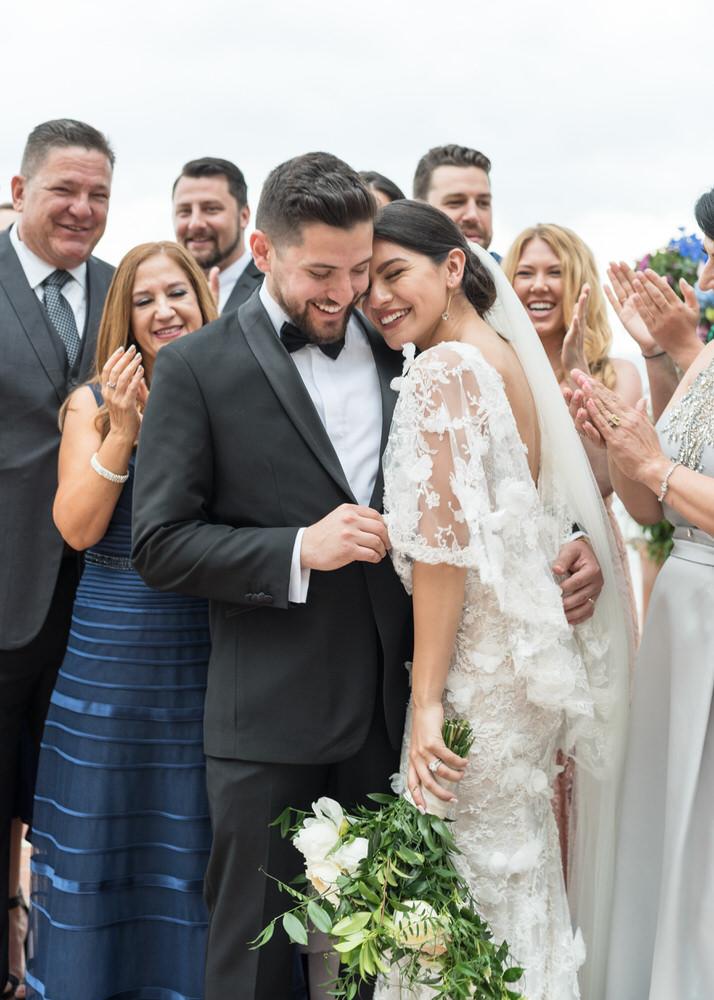 positano-wedding-photographer-K&J-©bottega53-68.jpg
