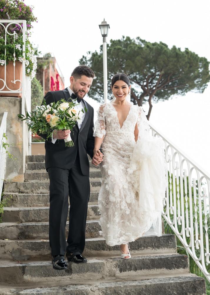 positano-wedding-photographer-K&J-©bottega53-69.jpg