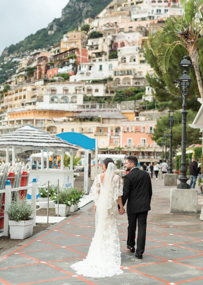 positano-wedding-photographer-K&J-©bottega53-84.jpg