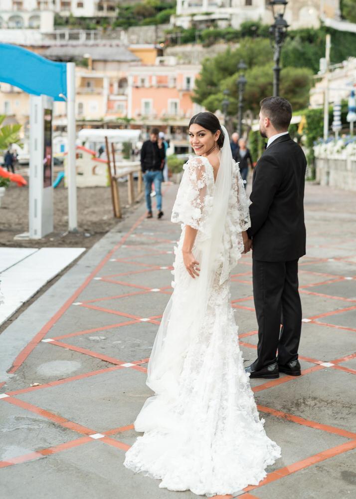 positano-wedding-photographer-K&J-©bottega53-86.jpg