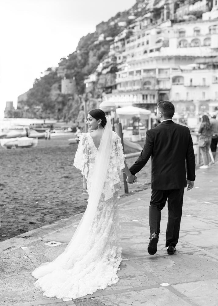 positano-wedding-photographer-K&J-©bottega53-87.jpg