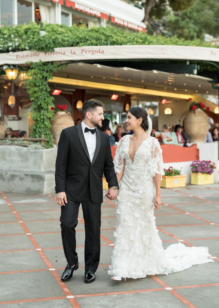 positano-wedding-photographer-K&J-©bottega53-89.jpg