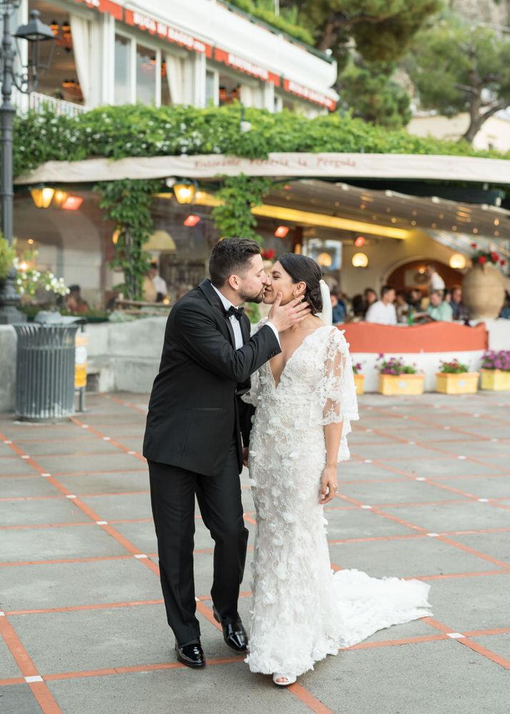 positano-wedding-photographer-K&J-©bottega53-90.jpg