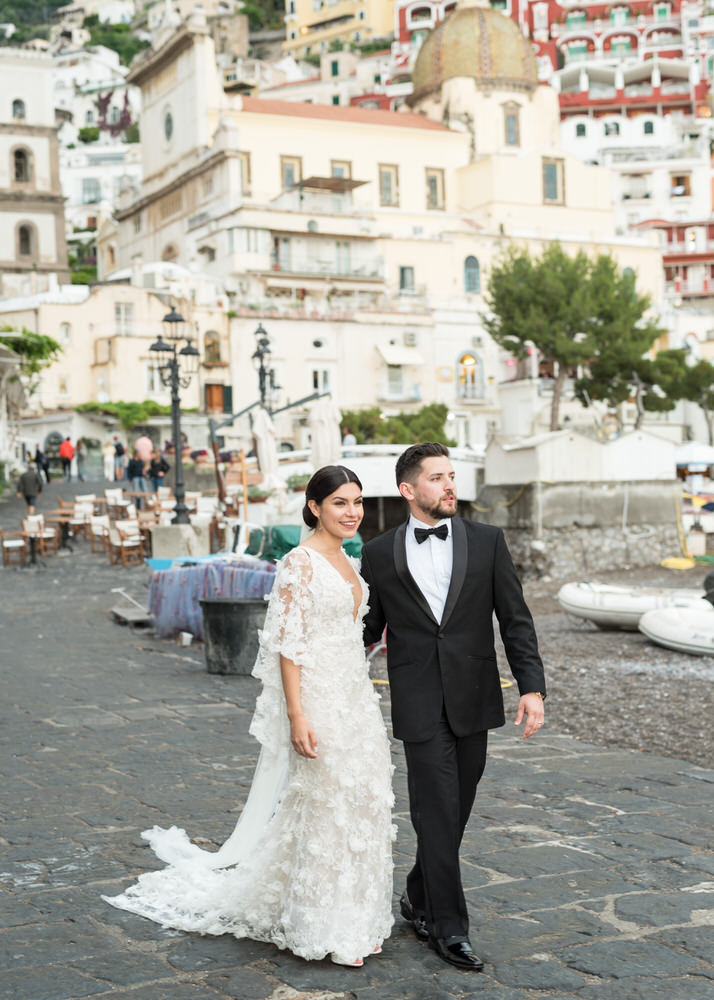 positano-wedding-photographer-K&J-©bottega53-92.jpg