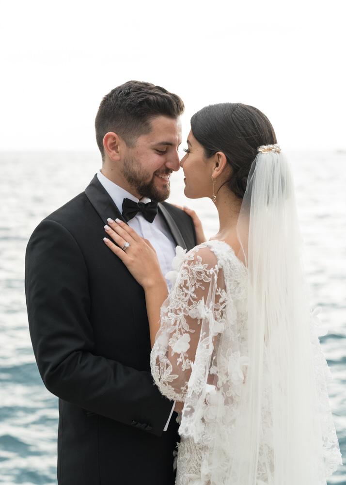 positano-wedding-photographer-K&J-©bottega53-94.jpg