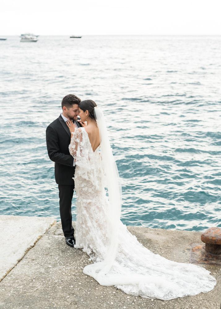 positano-wedding-photographer-K&J-©bottega53-98.jpg