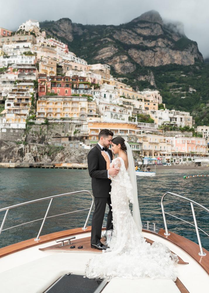 positano-wedding-photographer-K&J-©bottega53-103.jpg
