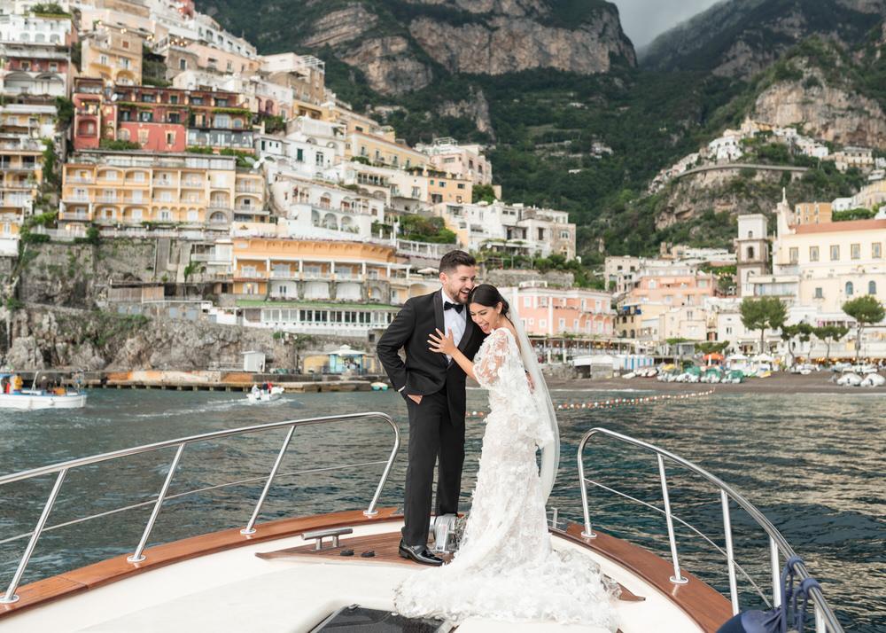 positano-wedding-photographer-K&J-©bottega53-105.jpg