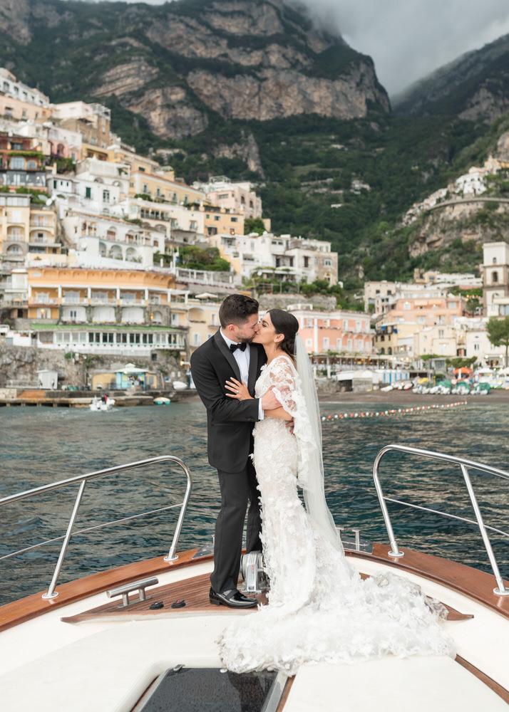 positano-wedding-photographer-K&J-©bottega53-106.jpg